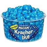 Maoam Kracher blue Menge:175g