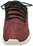 adidas Tubular Shadow CK, Chaussures de Fitness Homme
