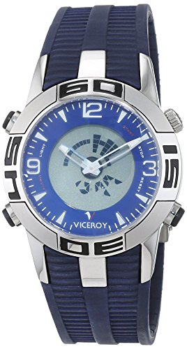 Montre Homme Viceroy 43495-35