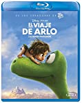 El Viaje De Arlo (The Good Din...