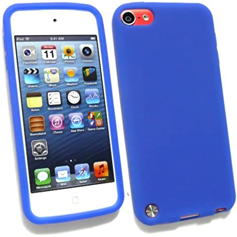 Emartbuy ® Apple Ipod Touch 5 (5 ª Gen Ottobre