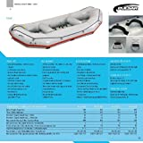 STABIELO PRODUKTE ® - SCHLAUCHBOOTE - GUMOTEX - Hypalon ® - PULSAR 420 - RAFTING SCHLAUCHBOOT STABIELO ® - 8 - PERSONEN - RENN - SCHLAUCHBOOT für CAMPING-CARAVAN-OUTDOOR-FREIZEIT - VERTRIEB HOLLY PRODUKTE STABIELO ® - INNOVATIONEN MADE in GERMANY - Holly ® Produkte STABIELO ® - holly-sunshade ® LIEFERBARE Farbe - GRAU lt. Abbildung - holly-sunshade ®