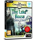 Cheapest The Lake House Children of Silence Collector's Edition (PC DVD on PC