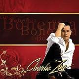 Songtexte von Charlie Zaa - De bohemia