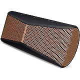 Logitech X300 haut-Parleur portable stéréo sans fil 984–000392 cuivre (Noir)