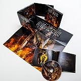 Iced Earth: Incorruptible (Ltd. CD Digipak in Slipcase) (Audio CD)