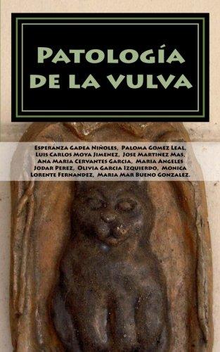 Patología de la vulva