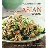 Williams-Sonoma Essentials of Asian Cooking
