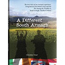 A Different South Armagh (English Edition)