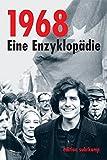 1968: Eine Enzyklopädie (edition suhrkamp) -
