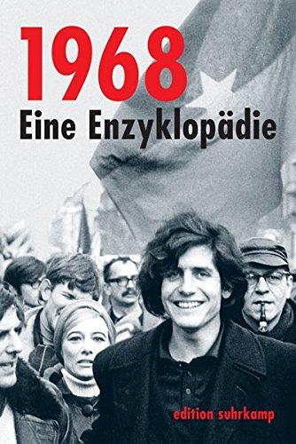 1968: Eine Enzyklopädie