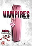 Vampires [Import anglais]