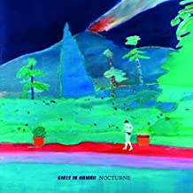 Nocturne [Vinyl LP]