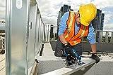 Bosch Professional Akku Handkreissäge GKM 18 V-LI