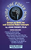 51Faq2SCLUL. SL160  - NO.1 BETTING Inside the Poker Mind: Essays on Hold 'Em and General Poker Concepts