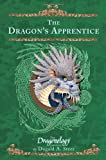The Dragon's Apprentice (Dragonology Chronicles)