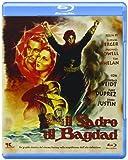 Der Dieb von Bagdad / The Thief of Bagdad ( ) [ Italienische Import ] (Blu-Ray)