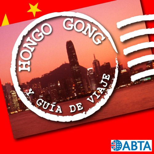 Hong Kong: Esto es la Guía Oficial de Holiday FM de Hong Gong