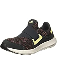 Adidas Women s Casual Shoes Online  Buy Adidas Women s Casual Shoes ... 3953c15a6