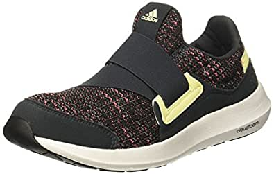 competitive price 1ca9f c00d0 hot adidas womens kivaro sl pk w loafers and moccasins 7e8f9 e8a4d