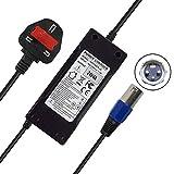 Car Parts Car Batteries & Accessories