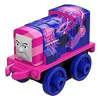 Fisher-Price Thomas the Train Minis Single Pack