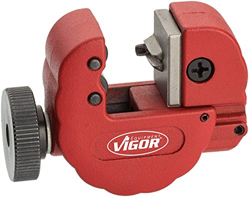 Preisvergleich Produktbild Vigor Rohrschneider (3-16 mm) V5513-3