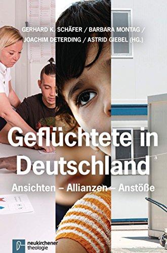 gefluchtete-in-deutschland-ansichten-allianzen-anstosse