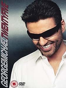George Michael : Twenty Five - Edition 2 DVD