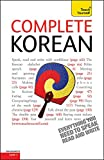Complete Korean: Teach Yourself
