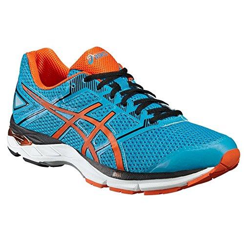 asics-gel-phoenix-8-running-shoe-aw16-9