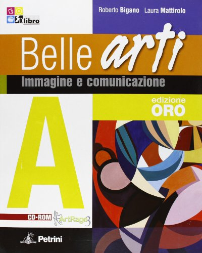 BELLE ARTI OROA+B1+B2+B3+CD+LD