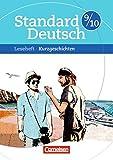 ISBN 9783060618477