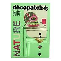 Décopatch Travel Kit