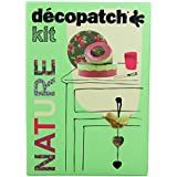 Decopatch diseño de Kit, Multi-color