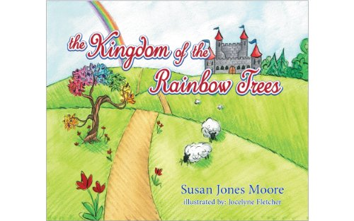 the-kingdom-of-the-rainbow-trees-english-edition
