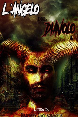 L'Angelo del Diavolo