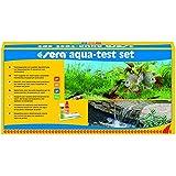 Sera - Aqua-Test Set, 0.2KG