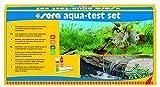 sera 04000 aqua-test set