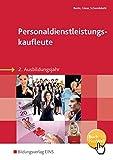 ISBN 3427304272