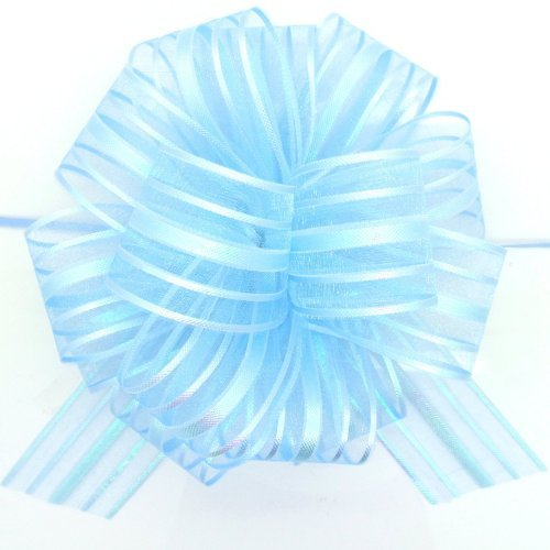 organza-pull-bow-x2-light-blue-large-6-pom-pom-pull-bow-by-pull-bow