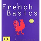 French Basics