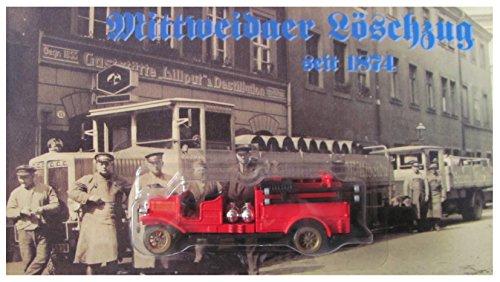 mittweidaer-lowenbrau-nr05-mittweidaer-loschzug-seit-1874-pirsch-feuerwehr-oldie