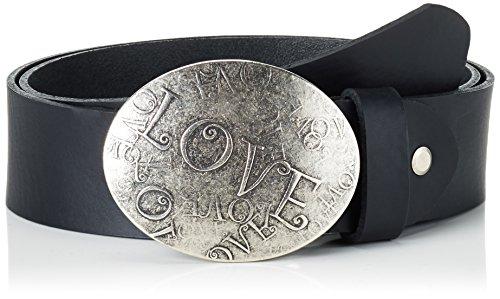mgm-damen-gurtel-love-schwarz-schwarz-asi-1-90-cm