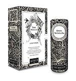 Perfumes Best Deals - Le Soft Perfume - Brune Mélancolia