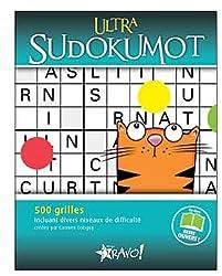 Ultra sudokumot