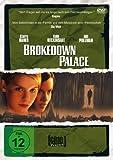 Brokedown Palace kostenlos online stream