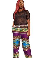 Good dress Wide Leg Pants,Violeta,L