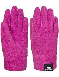 Trespass Children's Lala Ii Gloves