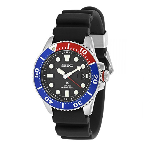watch-seiko-prospex-solar-steel-black-sne439p1